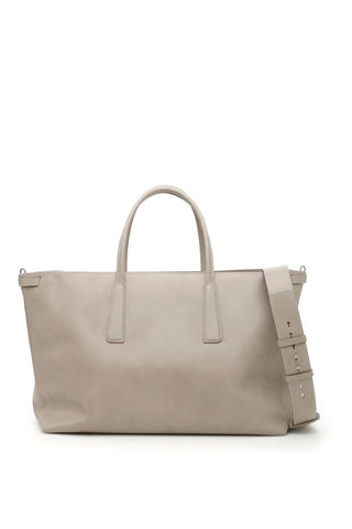 Zanellato Duo Shopping Bag