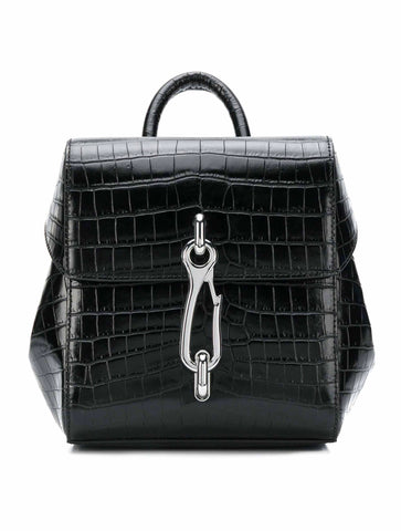 Alexander Wang Hook Backpack