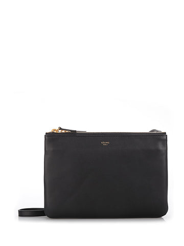Céline 'Trio Crossbody Bag