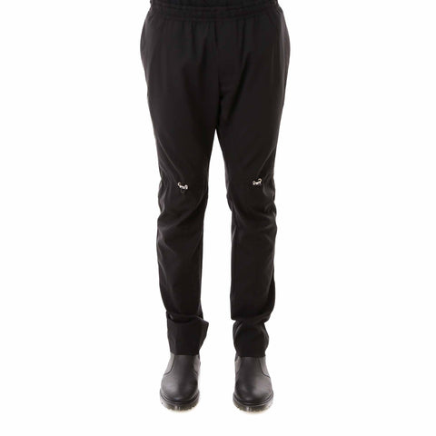 1017 Alyx 9SM Slim Fit Trousers