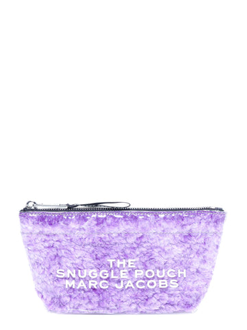Marc Jacob The Snuggle Pouch
