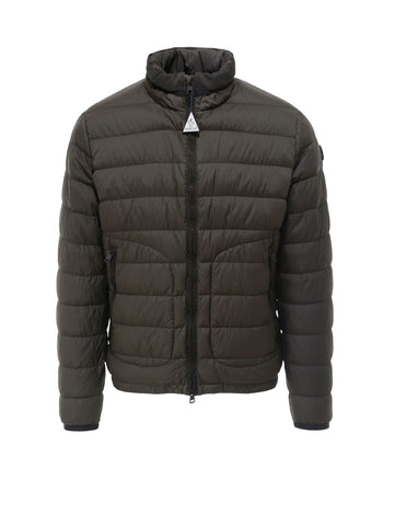 Moncler Padded Quilted Jacket
