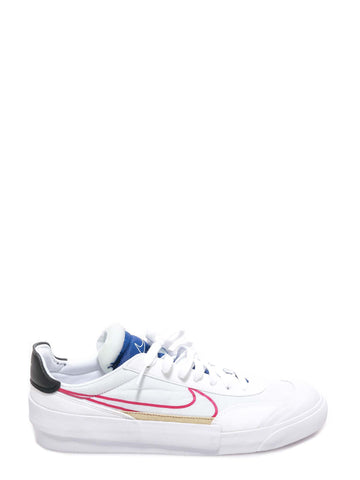Nike Drop-Type Sneakers