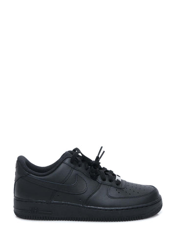 Nike Air Force 1 Mid '07 Sneakers