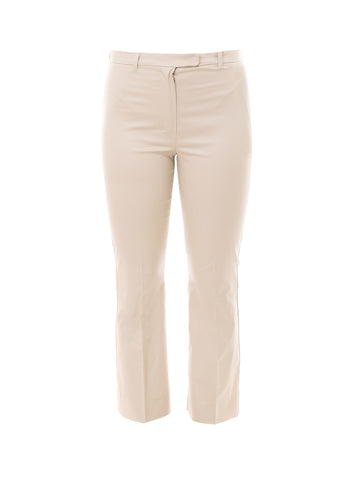 'S Max Mara Cropped Trousers