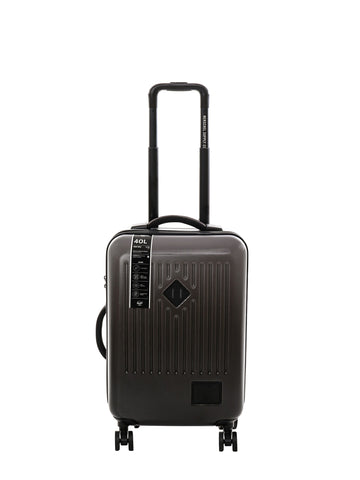 Herschel Supply Co. Trade Small Luggage