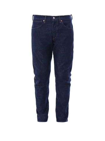 Levi's Engineered Tapered Jeans