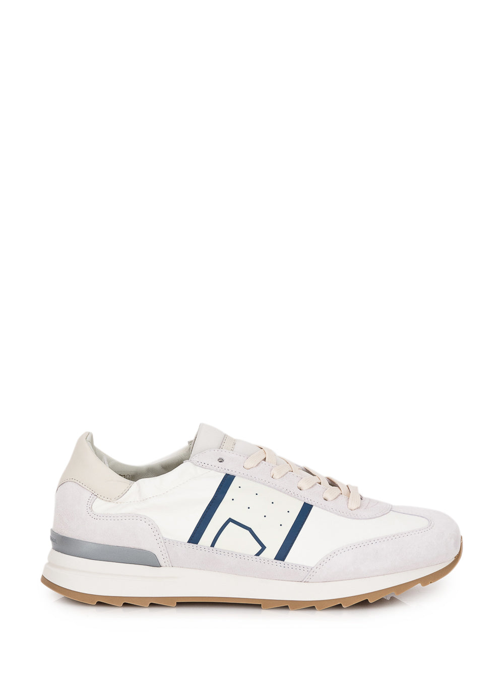 Philippe Model Toujours Sneakers In White