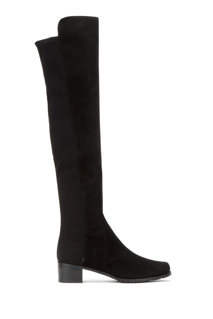 Stuart Weitzman Reserve Over The Knee Boots