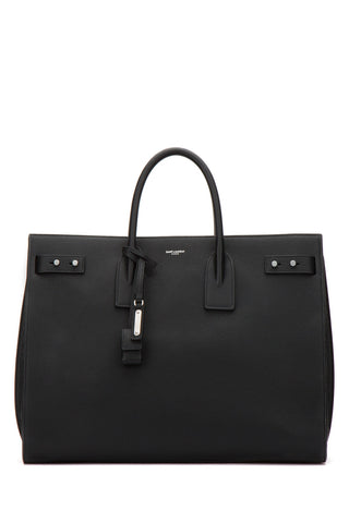 Saint Laurent Large Sac De Jour Tote Bag