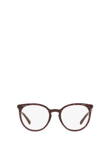 Chanel Round Frame Glasses