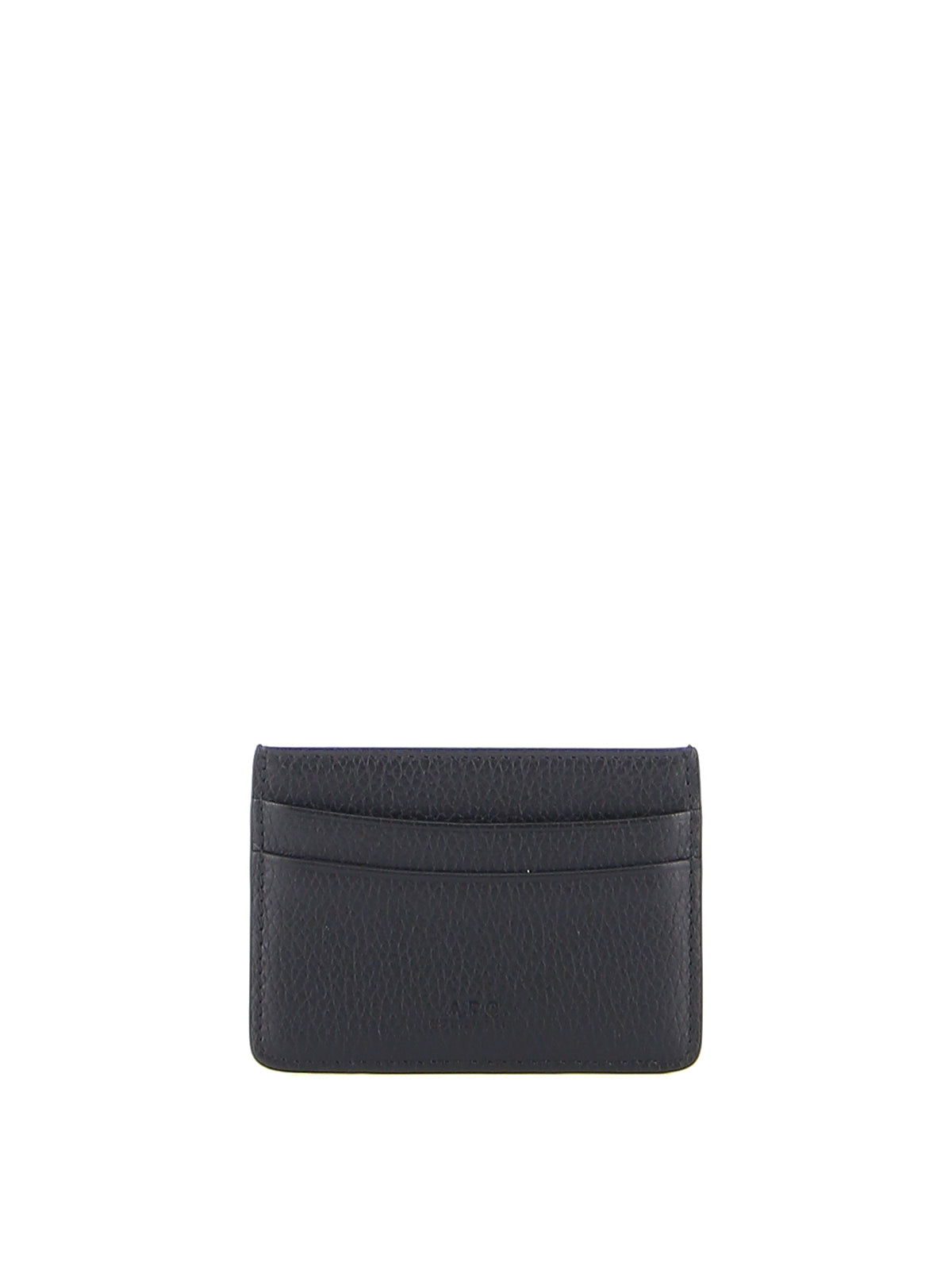 A.p.c. A.P.C. ANDRE CARDHOLDER
