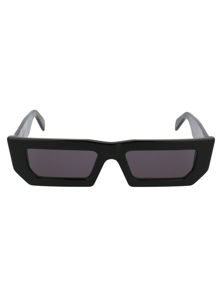 Retrosuperfuture The Sunset Sunglasses