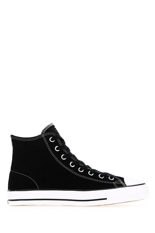 Converse CONS CTAS Pro High Top Sneakers