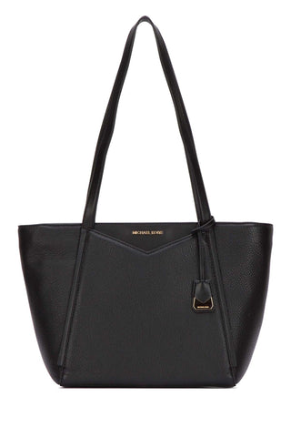Michael Michael Kors Whitney Tote Bag