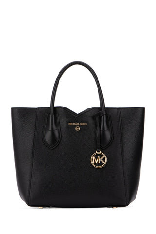 Michael Michael Kors Mae Medium Tote Bag