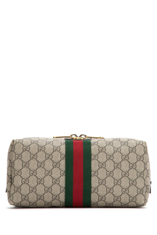 Gucci Ophidia GG Toiletry Bag