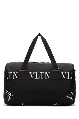 Valentino VLTN Travel Bag