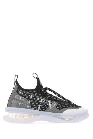 Valentino Cloudknit Sneakers