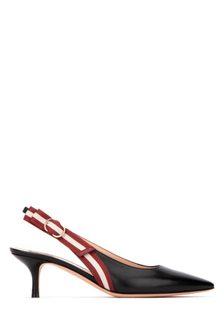 Bally Alice Slingback Pumps