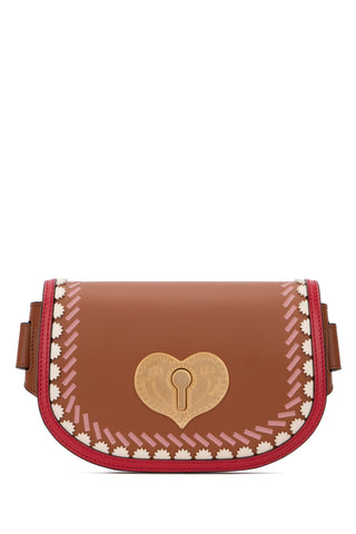 Bally Clayn Belt Bag