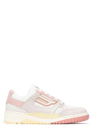 Bally Champion Low-Top Sneakers