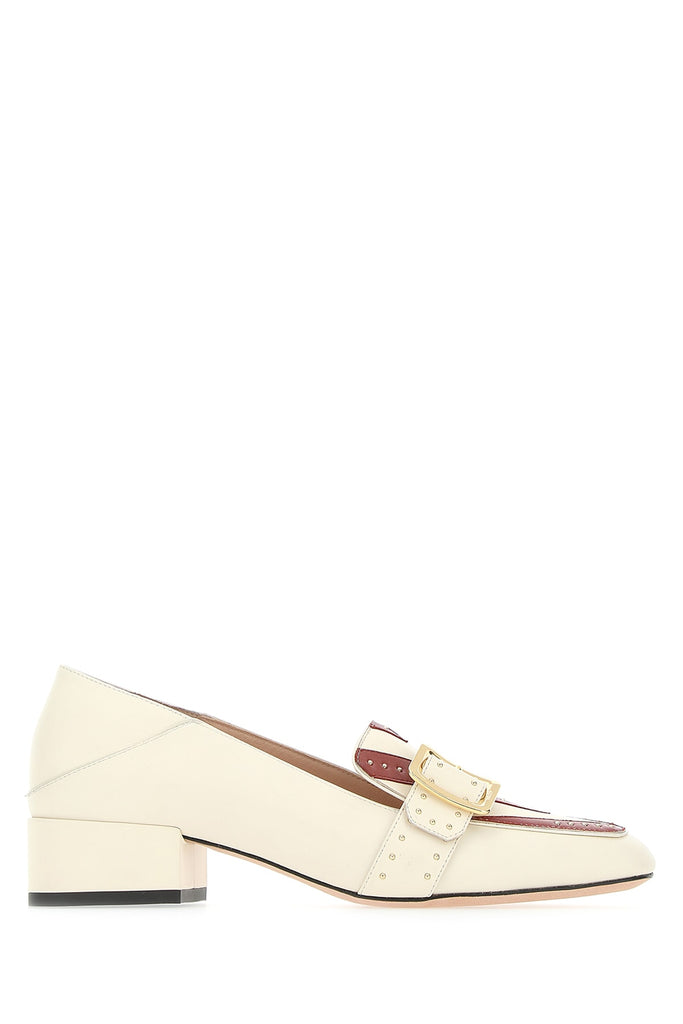 Bally Janelle 35 Pumps
