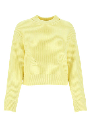 Proenza Schouler Knitted Sweater
