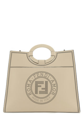 Fendi Runaway Medium Shoulder Bag
