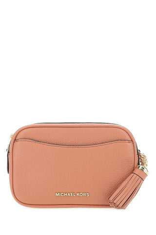 Michael Michael Kors Convertible Belt Bag