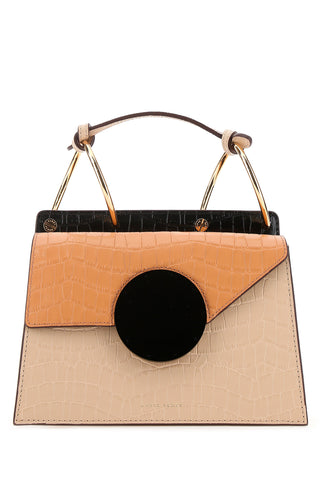 Danse Lente Small Phoebe Bis Shoulder Bag
