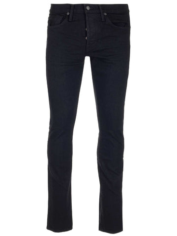 Tom Ford Denim Jeans