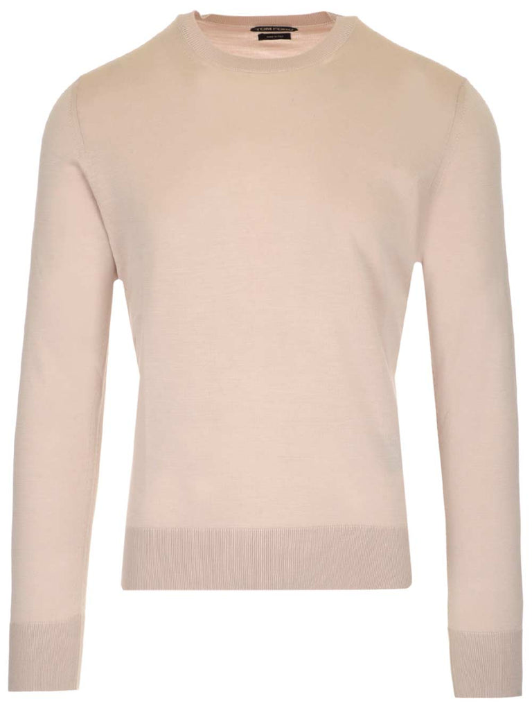 Tom Ford Crewneck Jumper