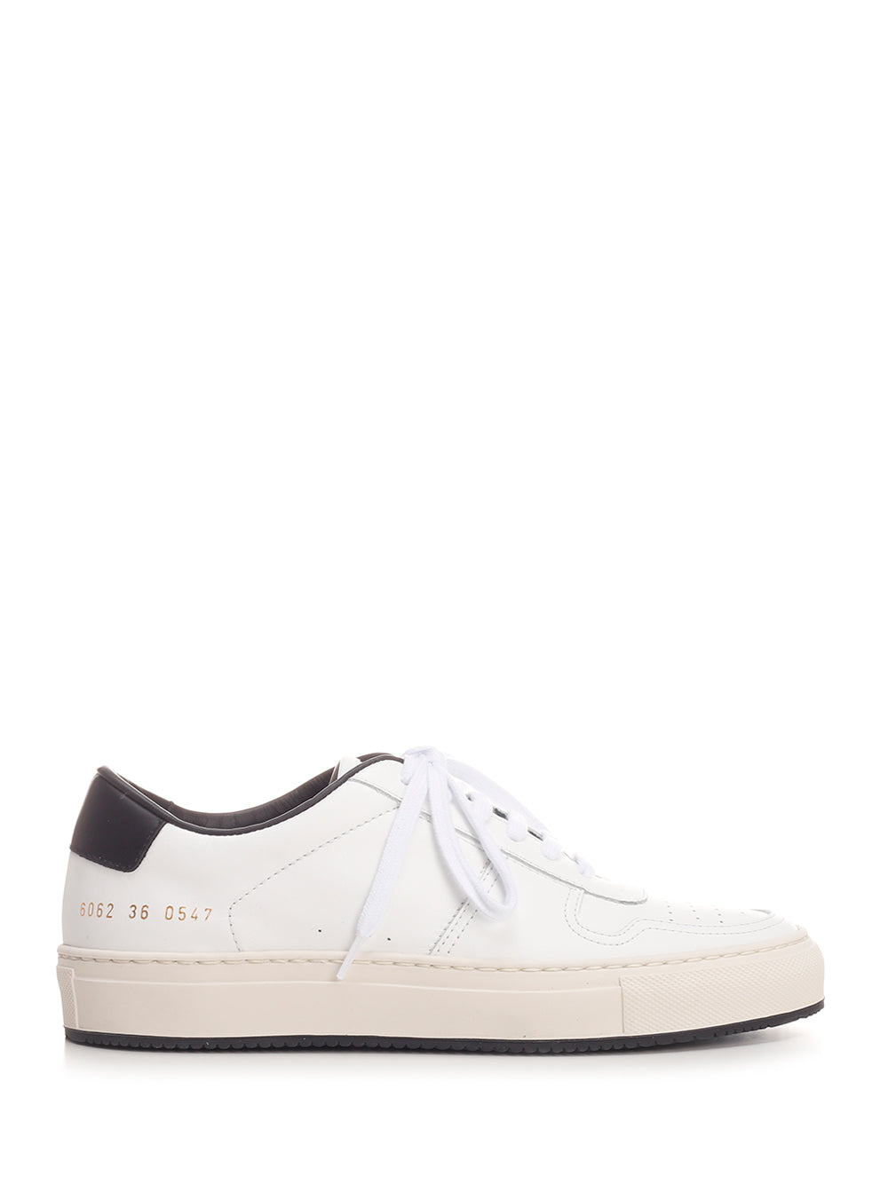 Common Projects Low tops COMMON PROJECTS BBALL 90 SNEAKERS