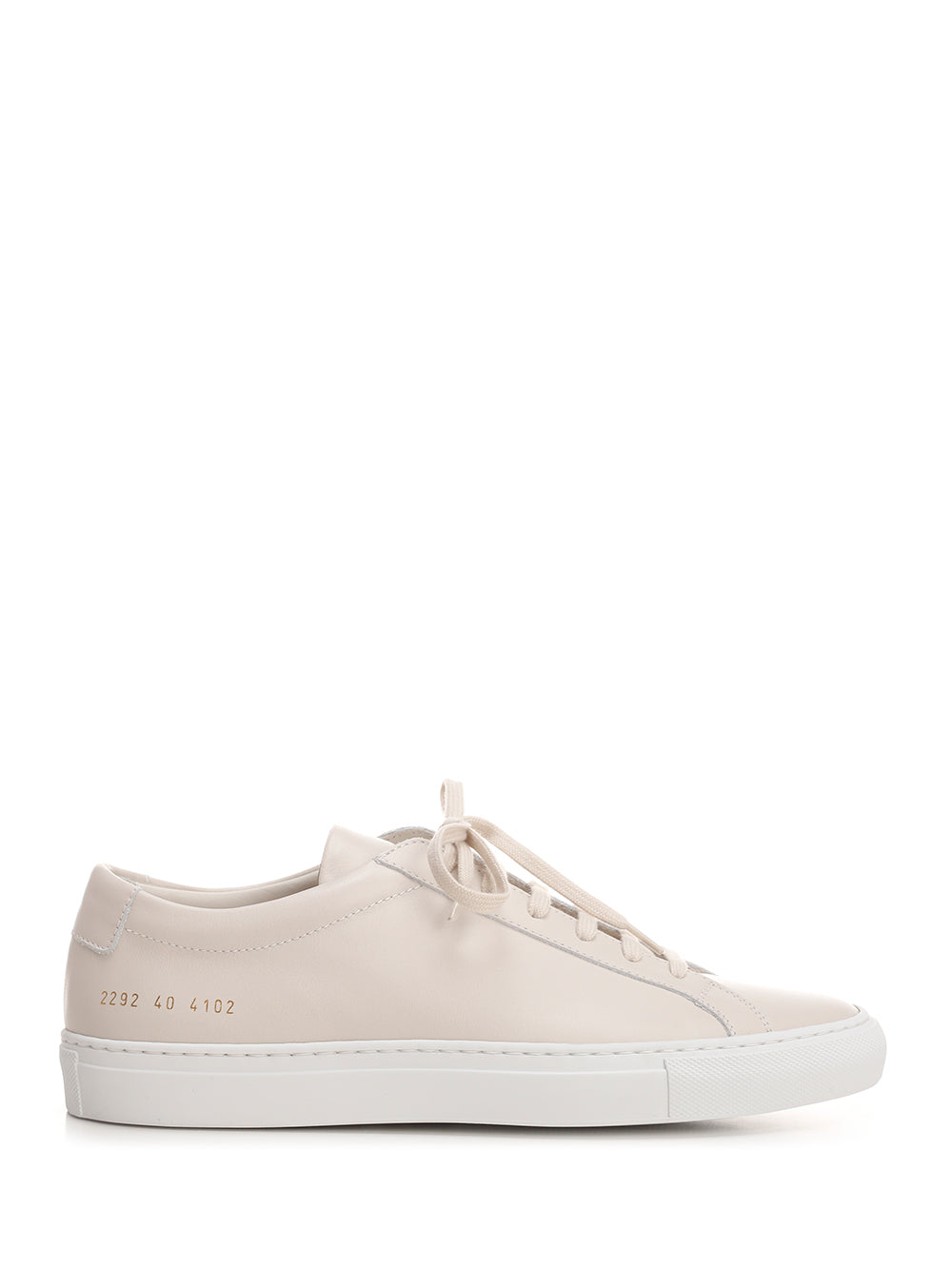 Common Projects Sneakers COMMON PROJECTS ACHILLES SNEAKERS