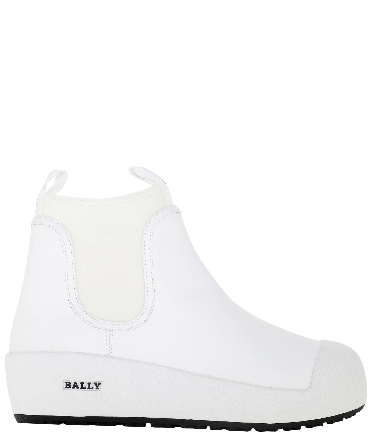 Bally Ankle highs BALLY GADEY ANKLE BOOTS