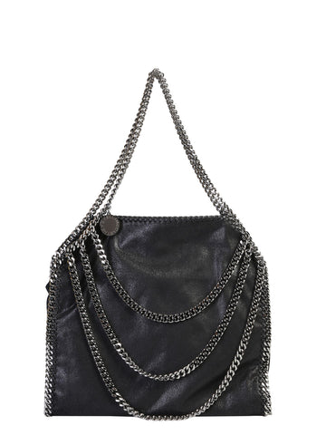 Stella McCartney Falabella Chain Details Tote Bag