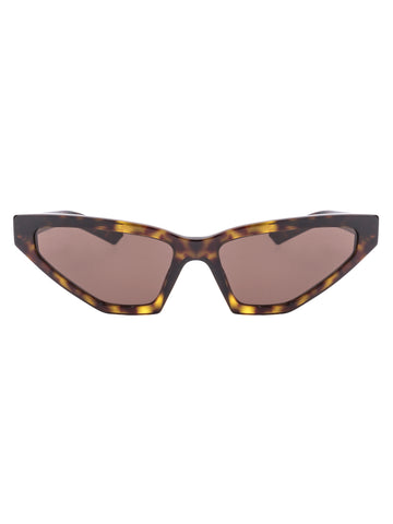 Prada Eyewear Disguise Sunglasses
