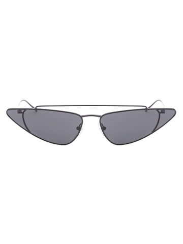 Prada Eyewear Ultravox Sunglasses
