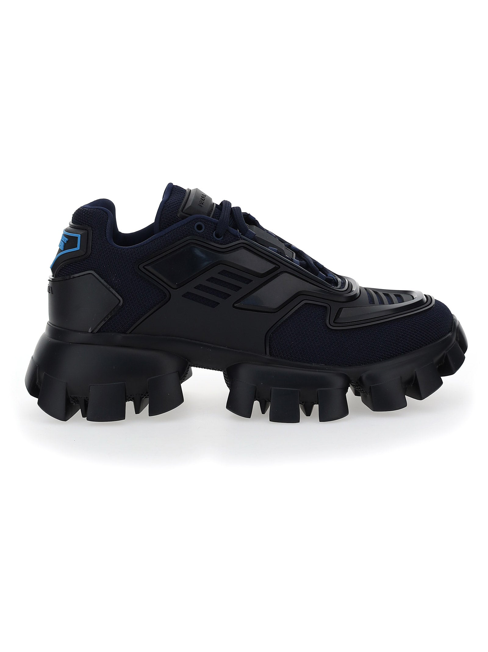 Prada PRADA CLOUDBUST THUNDER SNEAKERS