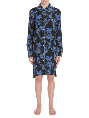 Stella McCartney Shirt Dress Pijama