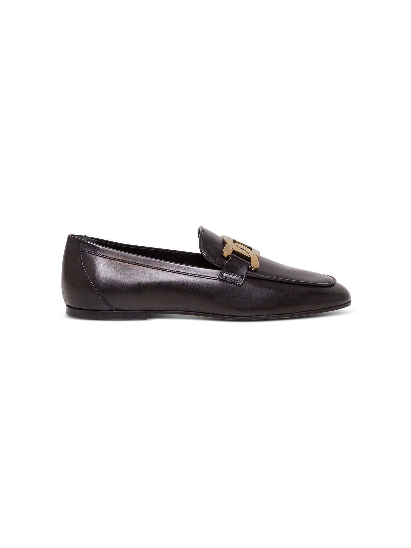 Tod's TOD'S KATE LOAFERS