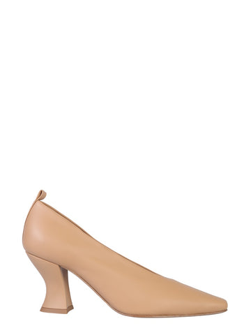 Bottega Veneta Dream Pumps