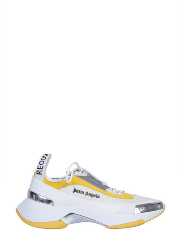 Palm Angels Recovery Chunky Sneakers