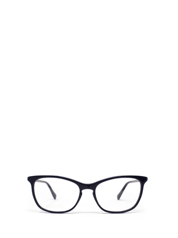 Gucci Eyewear Square Frame Glasses