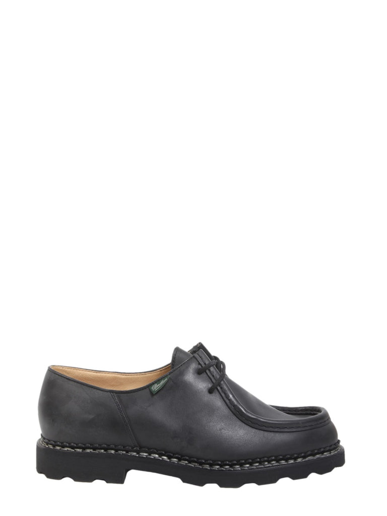 Paraboot Michael Lace-Up Shoes