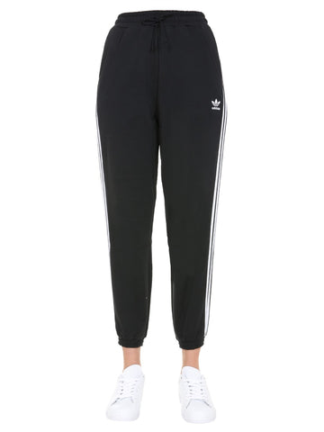 Adidas Originals Side Stripe Jogging Pants