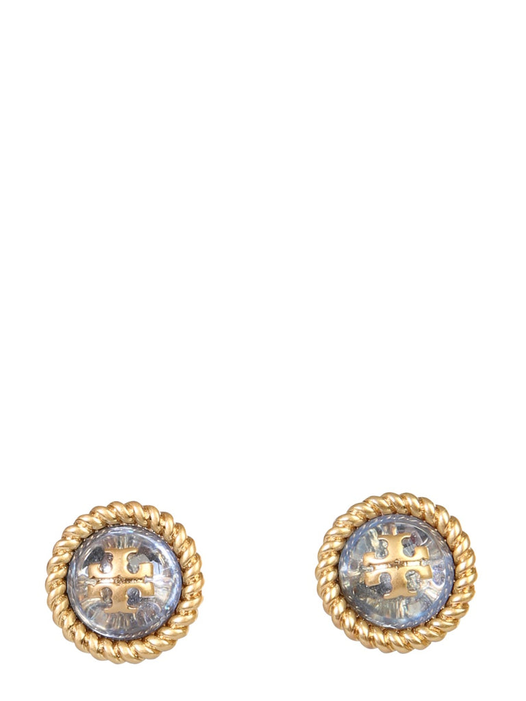 Tory Burch Kira Earrings