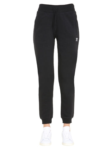 Adidas Originals Logo Jogging Pants