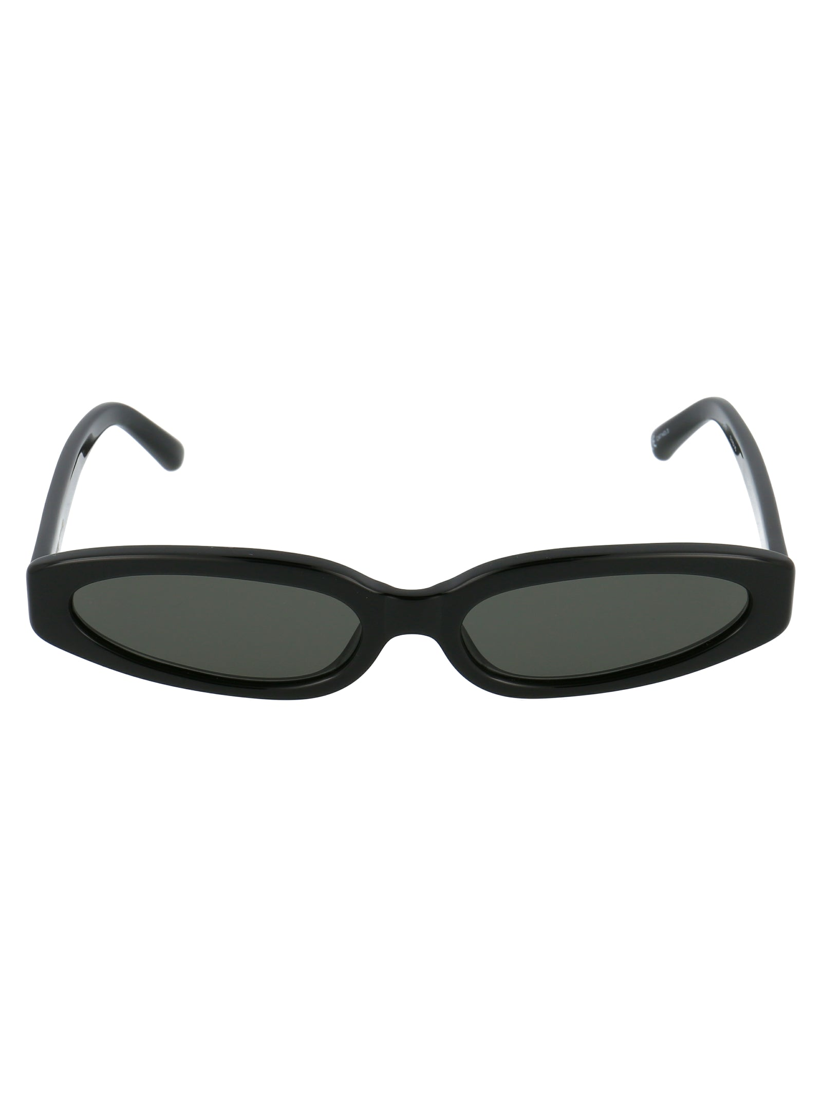 Linda Farrow Sunglasses LINDA FARROW JARDINE SUNGLASSES